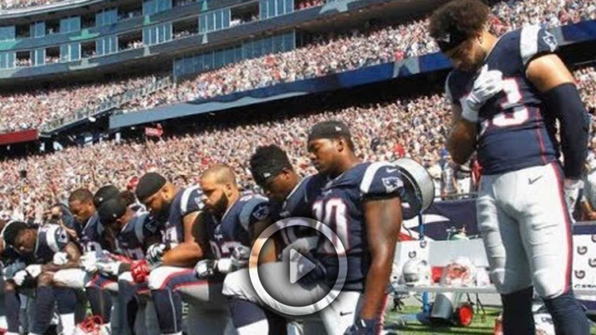 NFL-Players-Disrespecting-Our-Flag-And-Country-2
