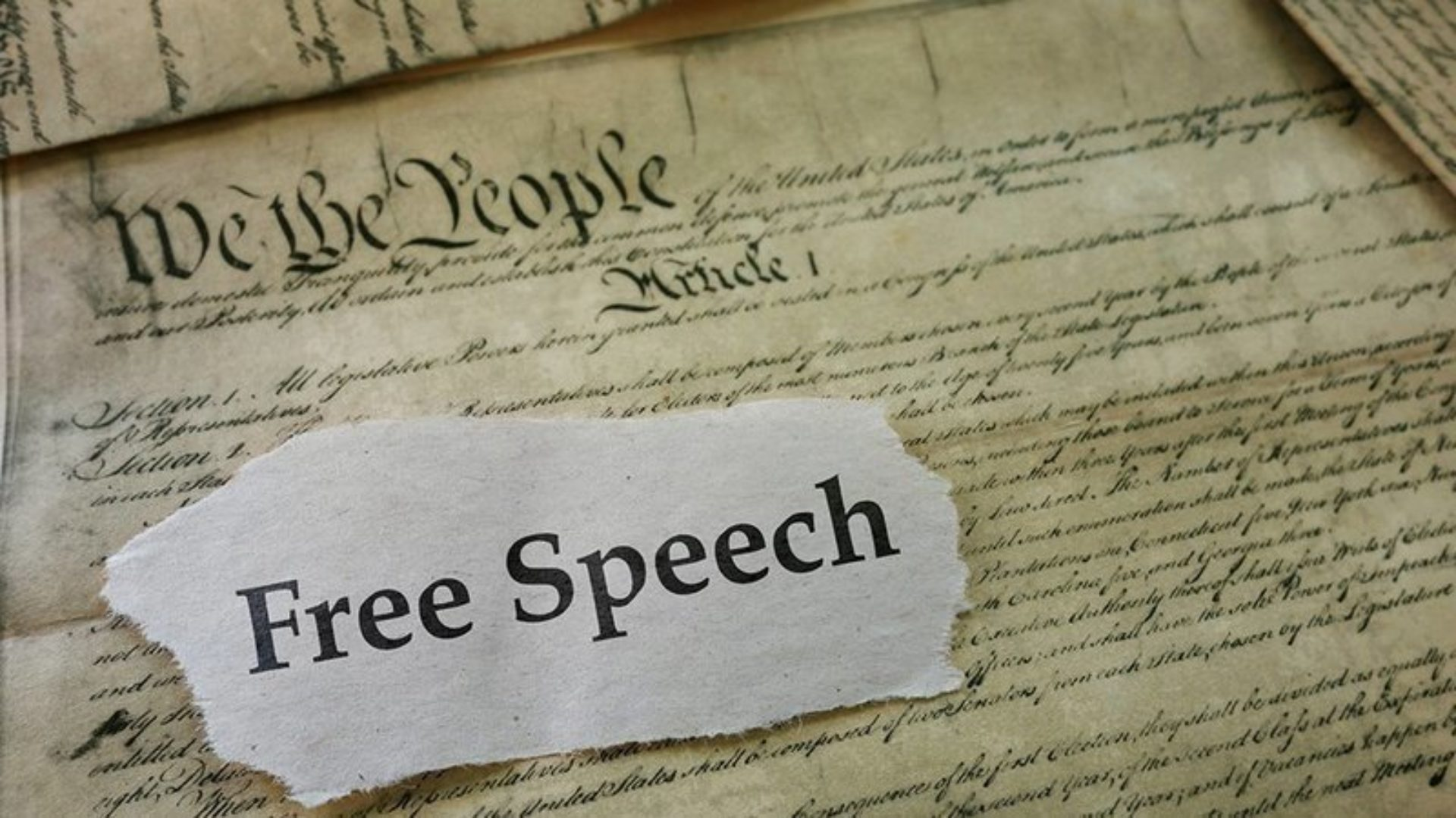 free-speech-petition-banner