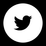 Douglas Ducote Twitter