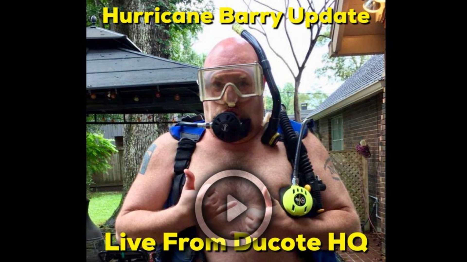 Live-From-Ground-Zero-With-Hurricane-Barry-2