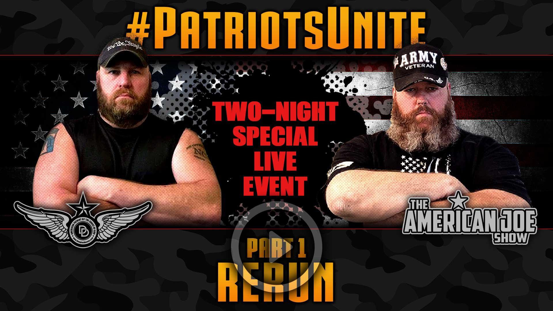 Patriots-Unite-Part-1-2