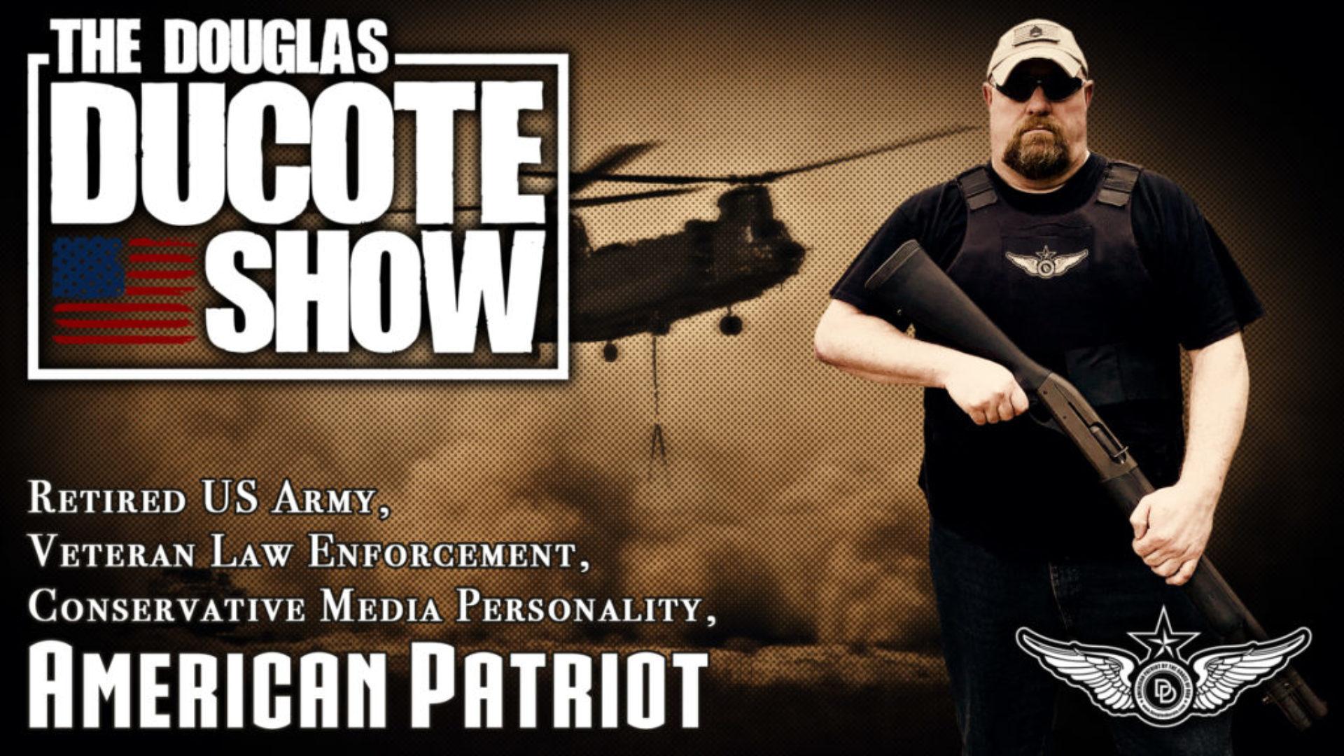 The-Douglas-Ducote-Show-Banner