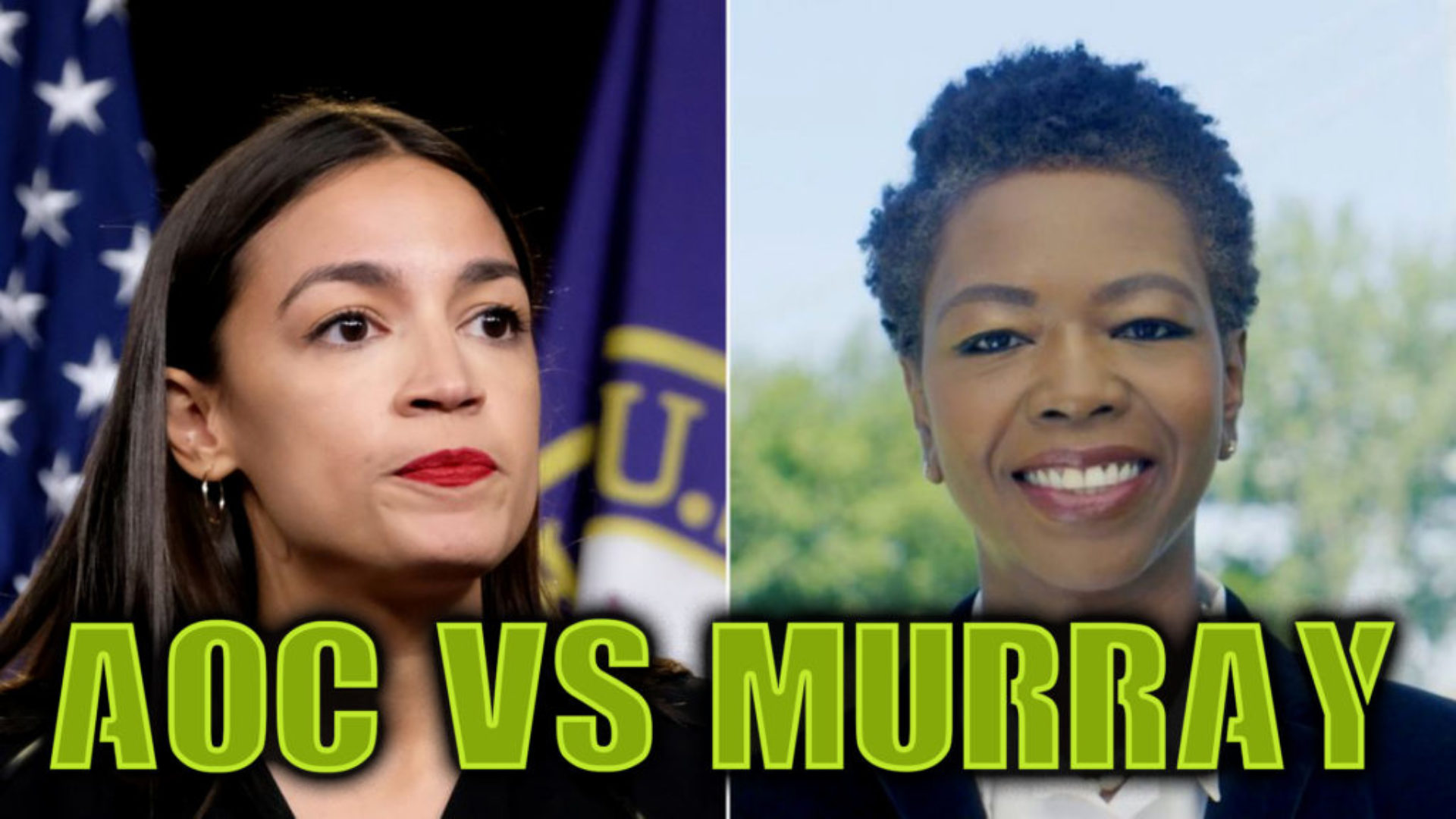 aoc-vs-murray
