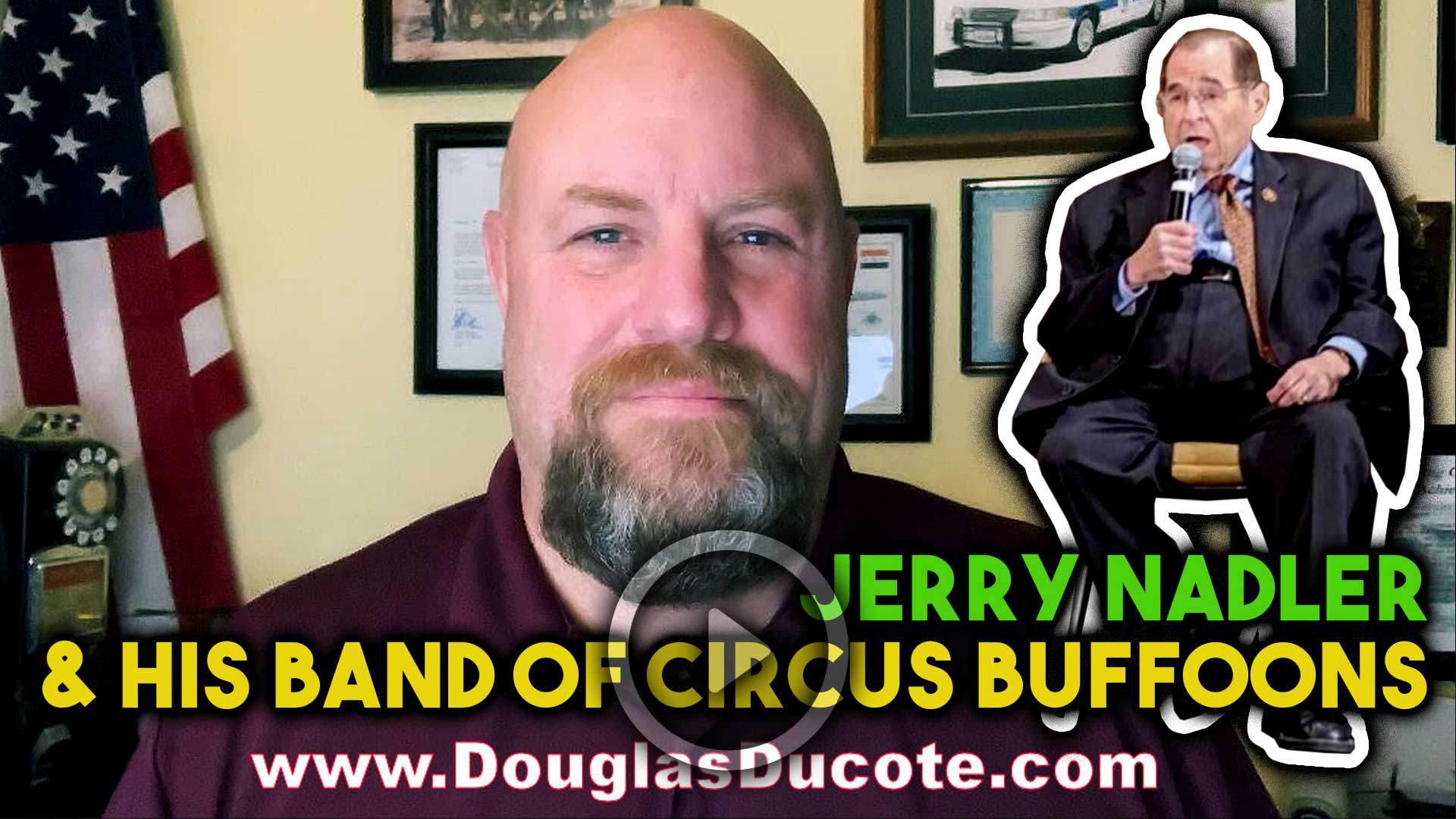 jerry-nadler-and-his-band-of-circus-buffoons-2