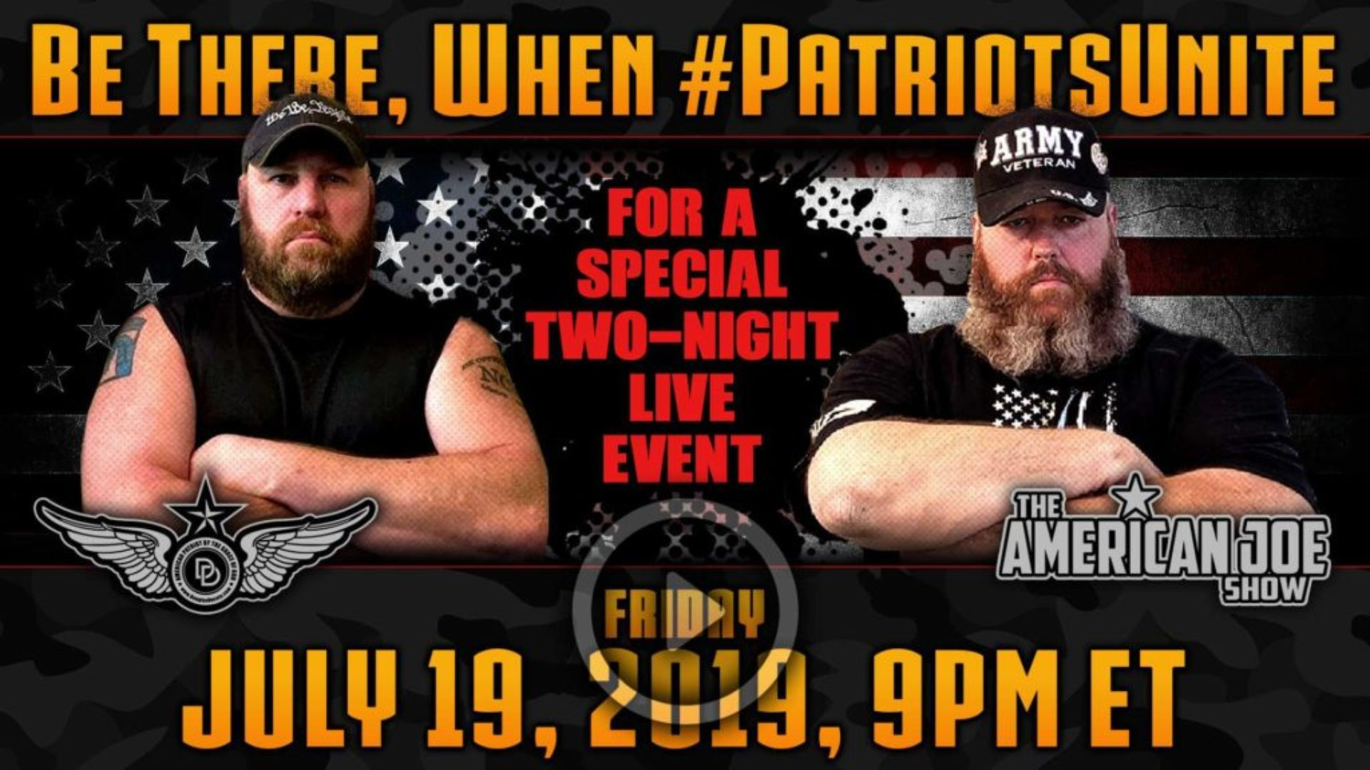 patriots-unite-douglas-ducote-american-joe-july-19-2019-2