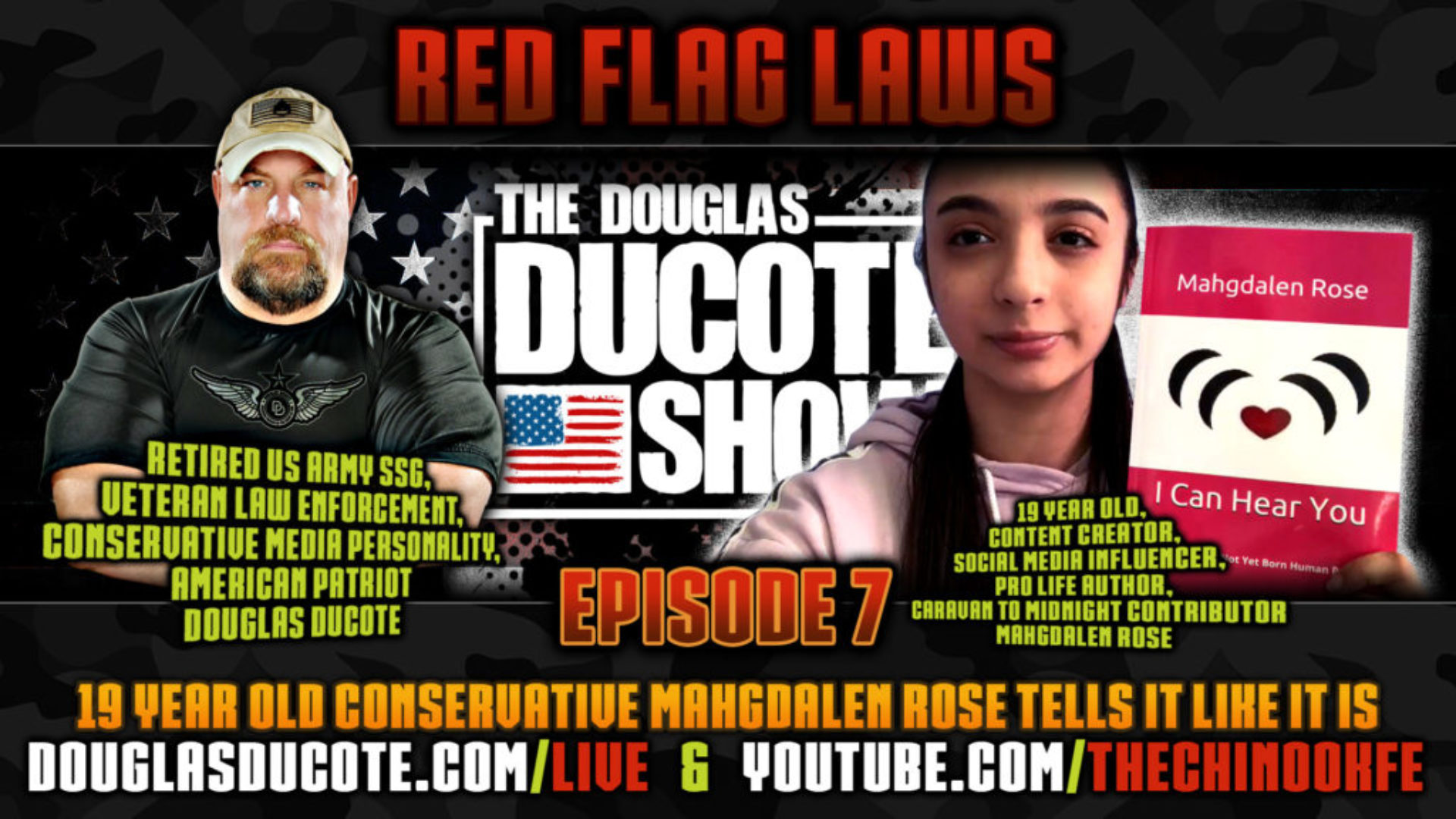 Episode-7-Red-Flag-Laws-With-19-Year-Old-Mahgdalen-Rose