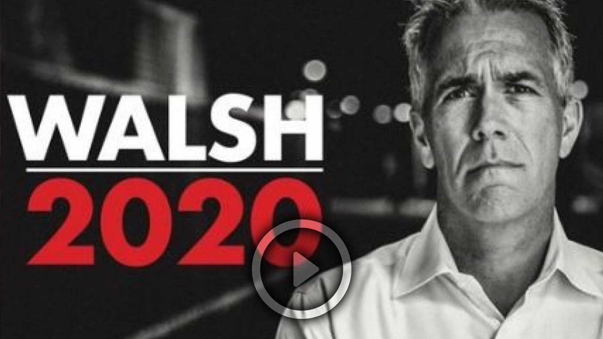 URGENT-TRUMP-SUPPORTERS-What-You-MUST-Know-About-Joe-Walsh-Now-2