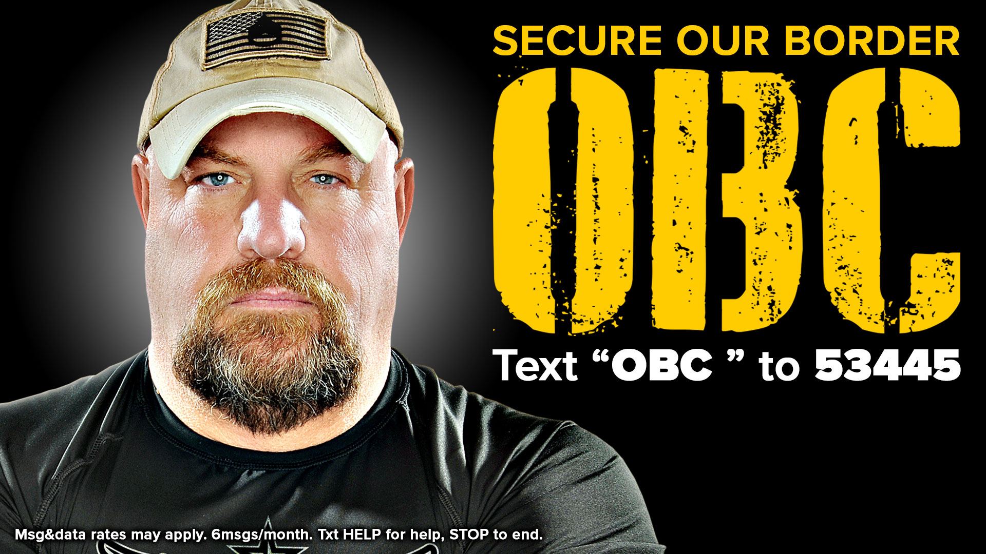 Text-OBC-campaign-Doug-Banner