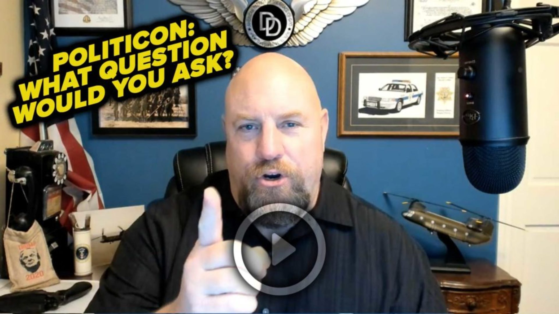 Politicon-Submit-Your-Questions-Now-2