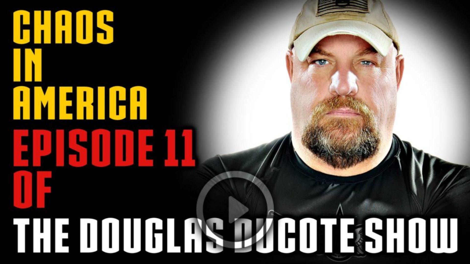 TDDS-Episode-11-2
