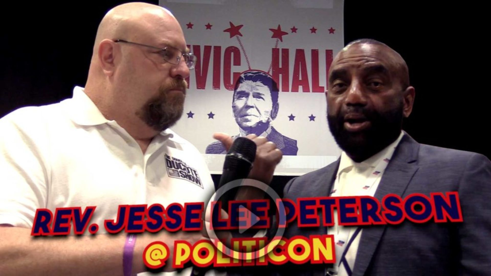 politicon-jesse-lee-peterson-2