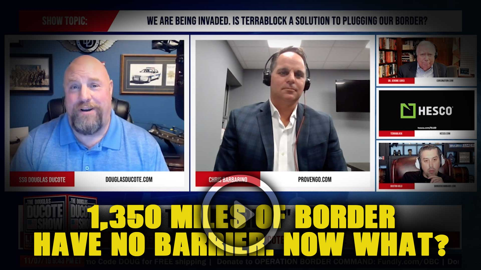 1350-miles-of-border-have-no-barrier-now-what-2