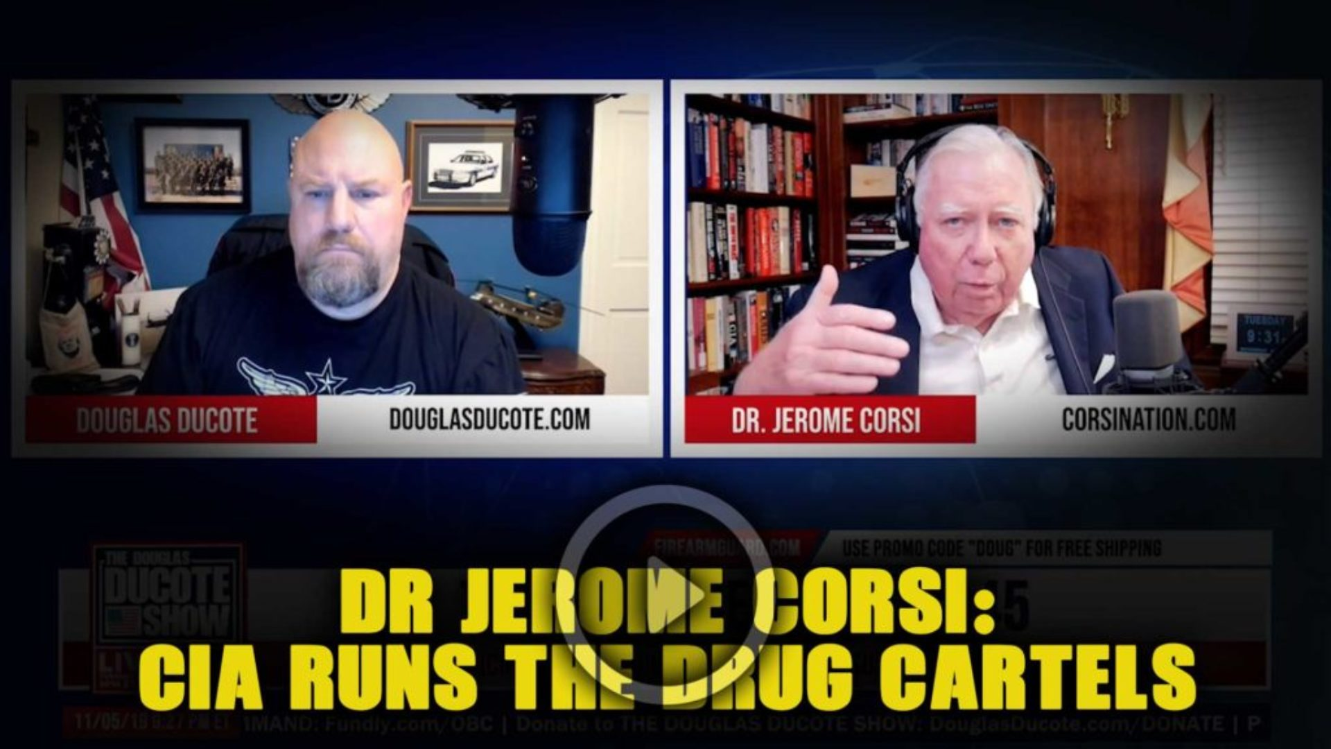 DR-JEROME-CORSI-CIA-RUNS-THE-DRUG-CARTELS-2