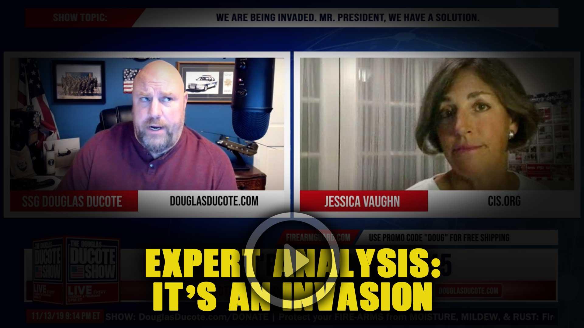 Expert-Analysis-Its-An-Invasion-2