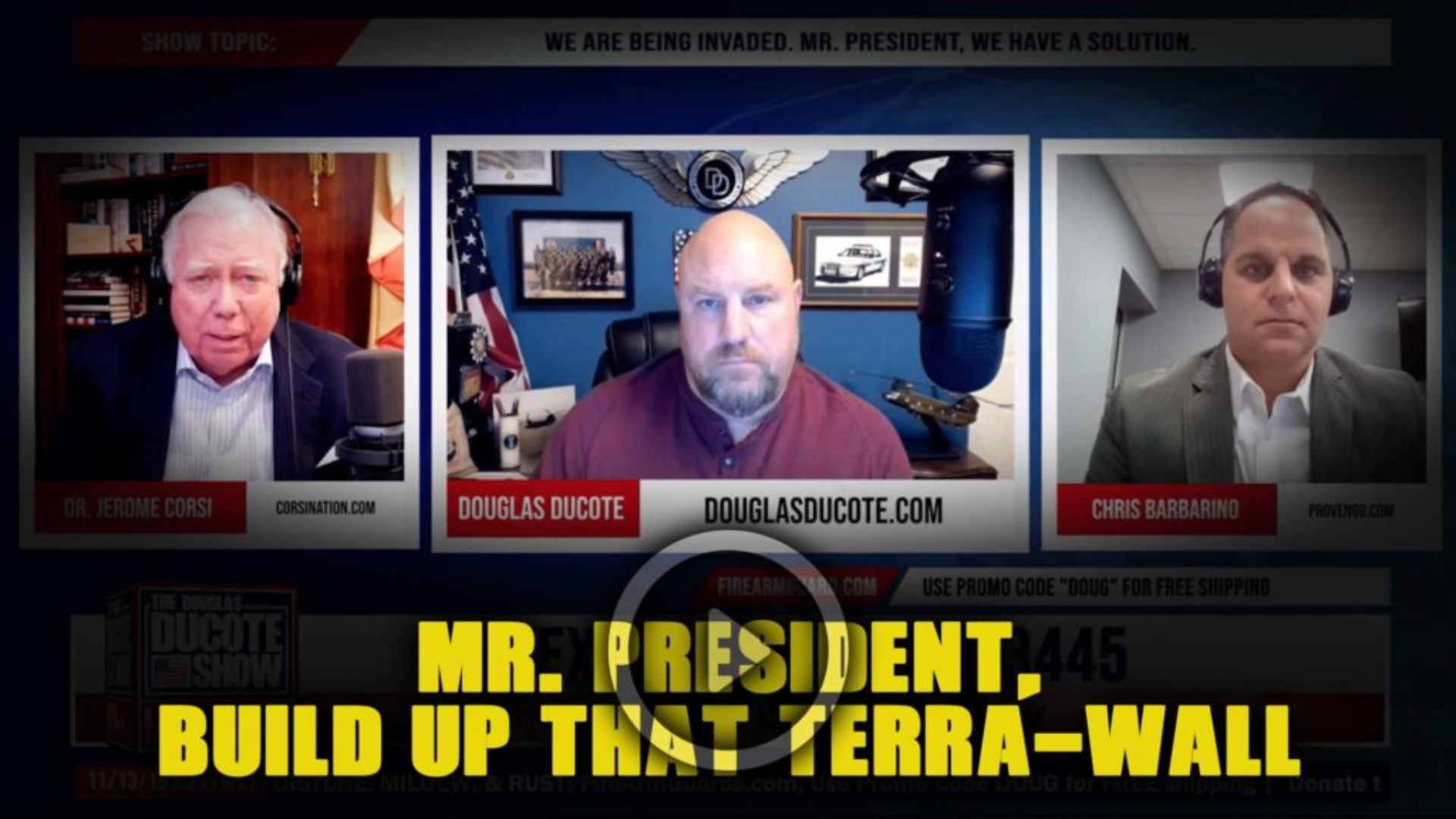 Mr-President-Build-Up-That-Terra-Wall-2