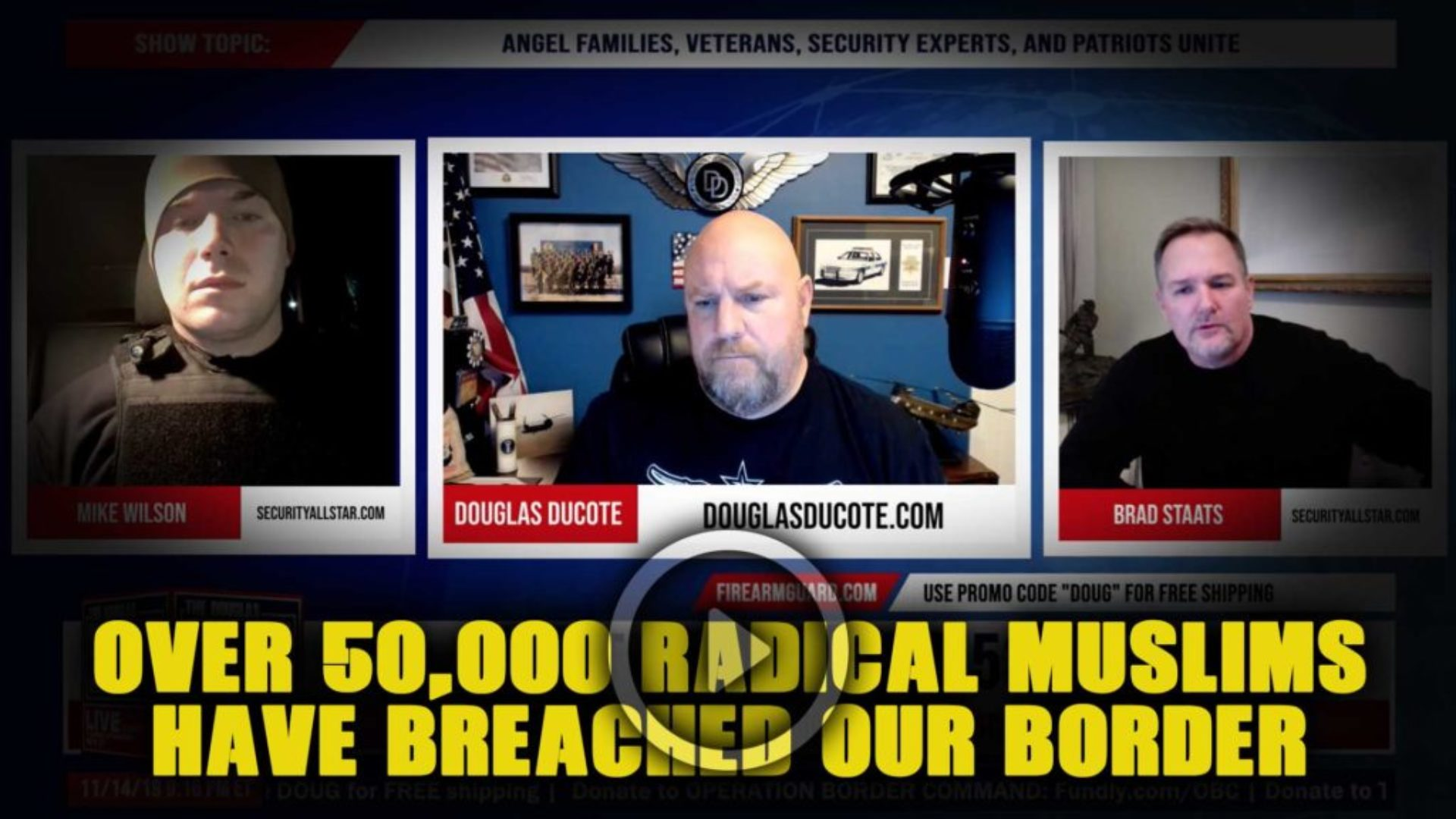 Over-50000-Radical-Muslims-Have-Breached-Our-Border-2