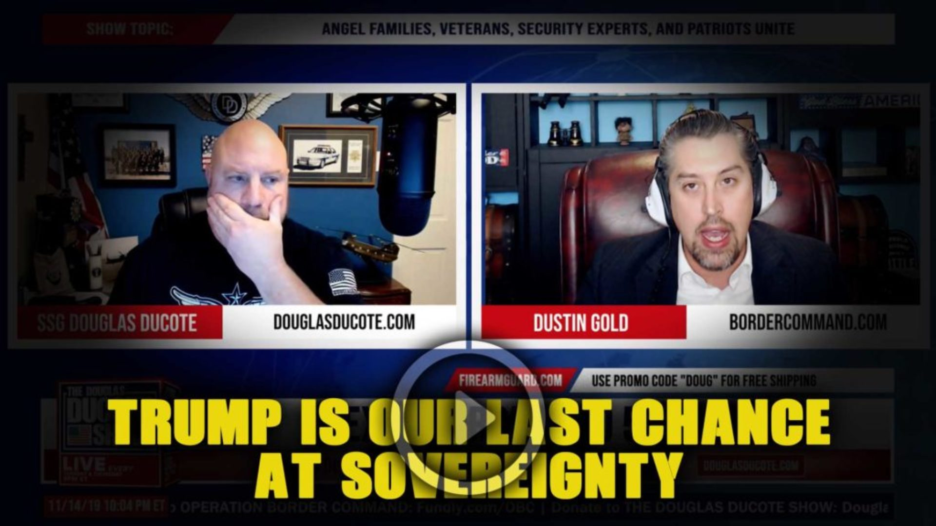 Trump-Is-Our-Last-Chance-At-Sovereignty-2