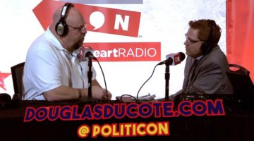 politicon-iheart-radio-1