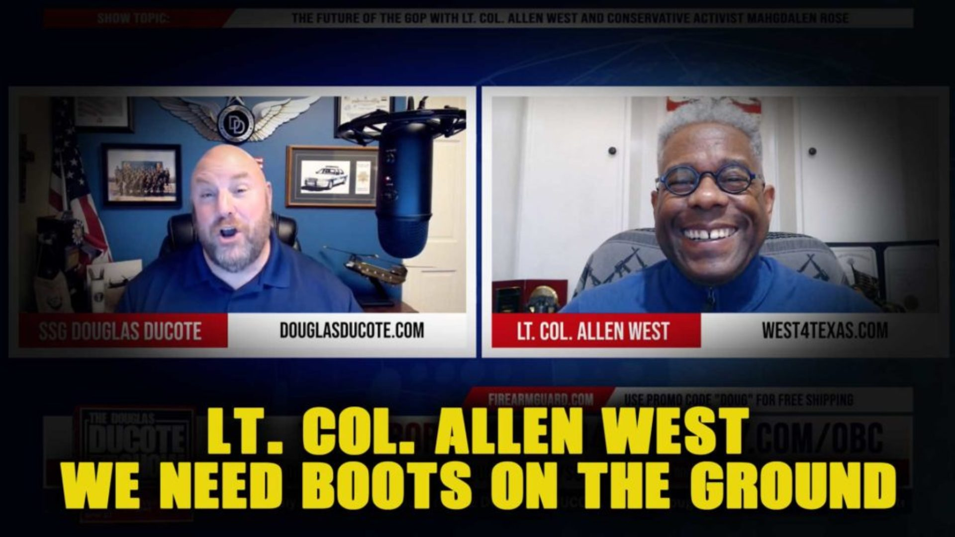 Allen-West-Boots-On-The-Ground
