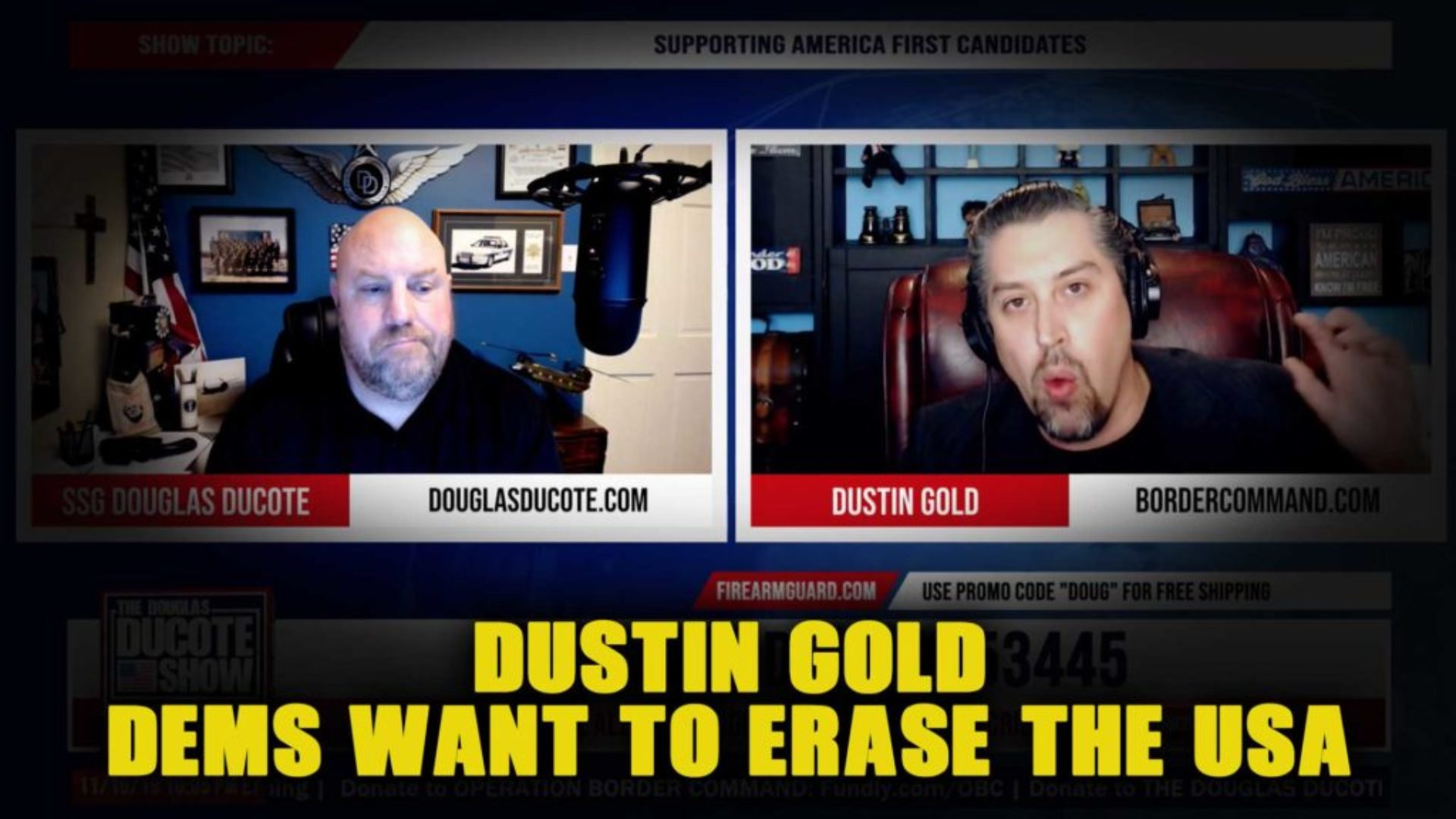 Dustin-Gold-Democrtas-Want-To-Erase-The-USA