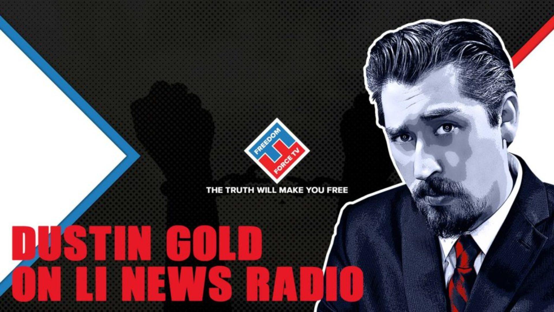 Dustin-Gold-FFTV