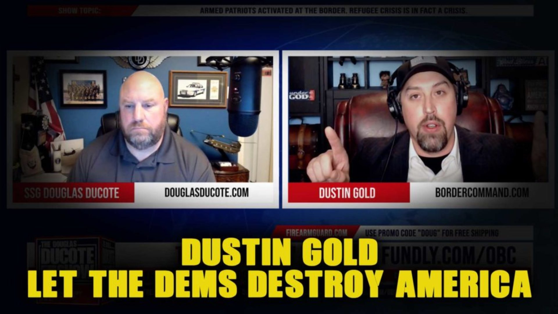 Dustin-Gold-Let-The-Dems-Destroy-America