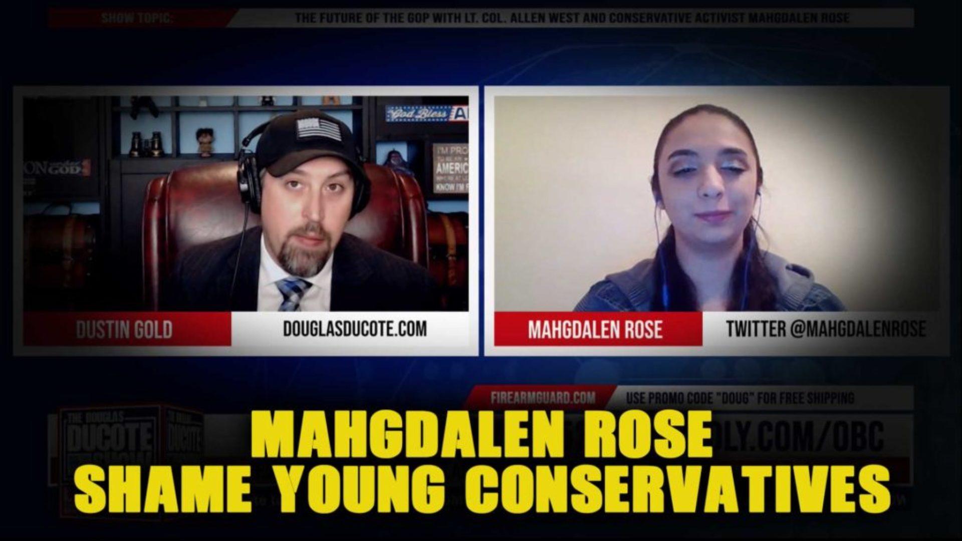 Mahgdlaen-Rose-Shame-Young-Conservatives