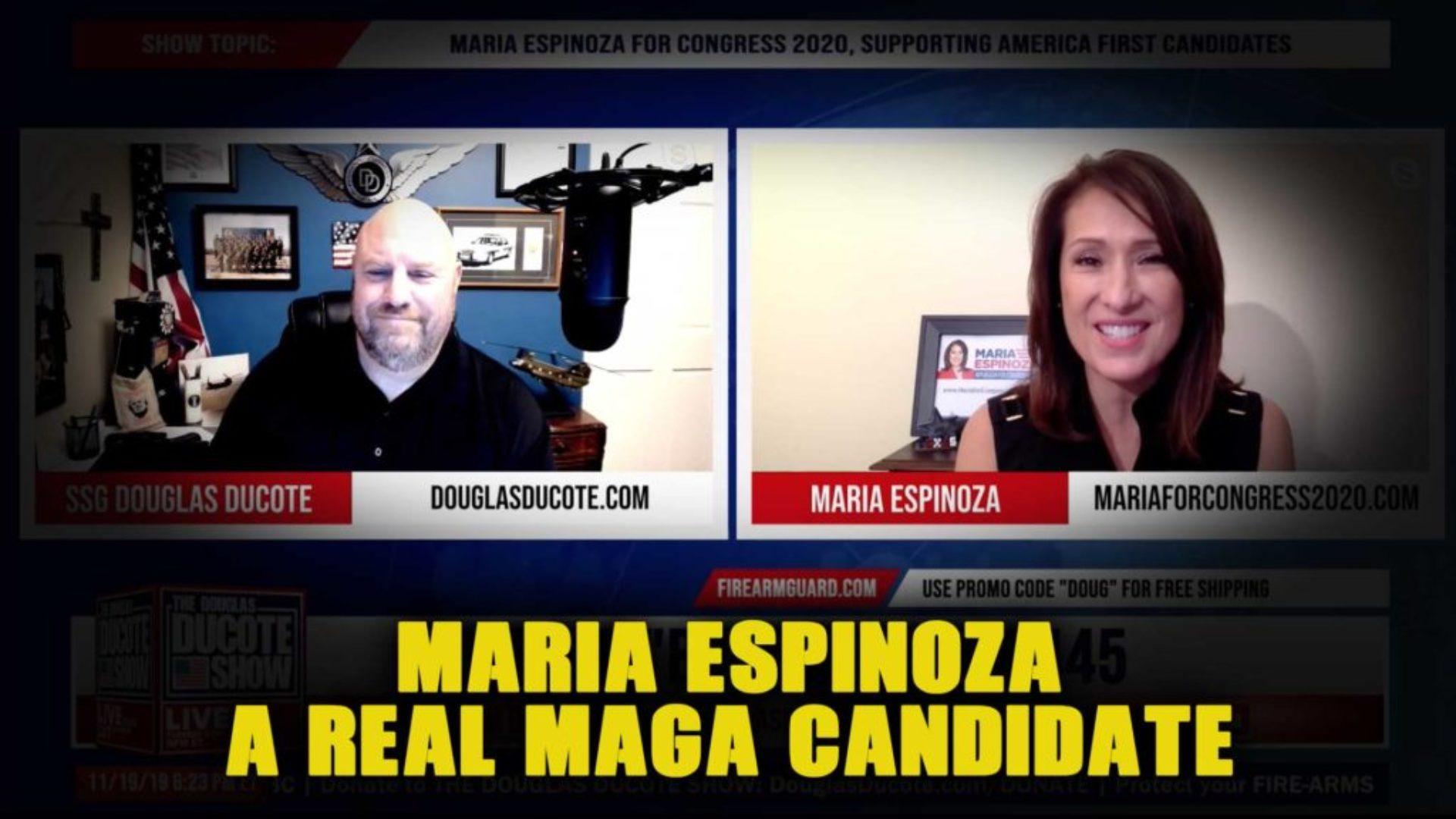 Maria-Espinoza-A-Real-MAGA-Candidate