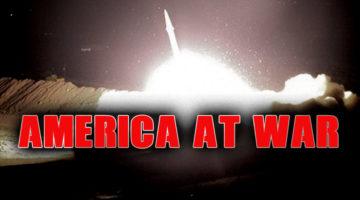 America-At-War