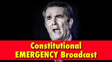 constitutional-emergency-broadcast