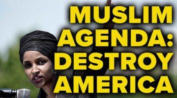muslim-agenda-destroy-america