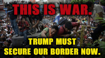 trump-must-secure-our-border-now