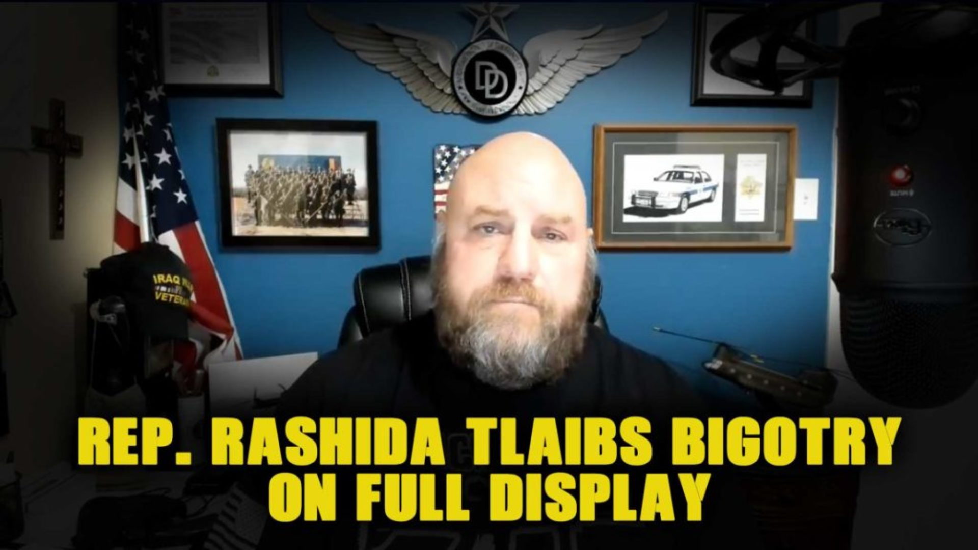 Rep-Rashida-Tlaibs-Bigotry-On-Full-Display