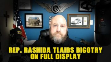 Rep-Rashida-Tlaibs-Bigotry-On-Full-Display