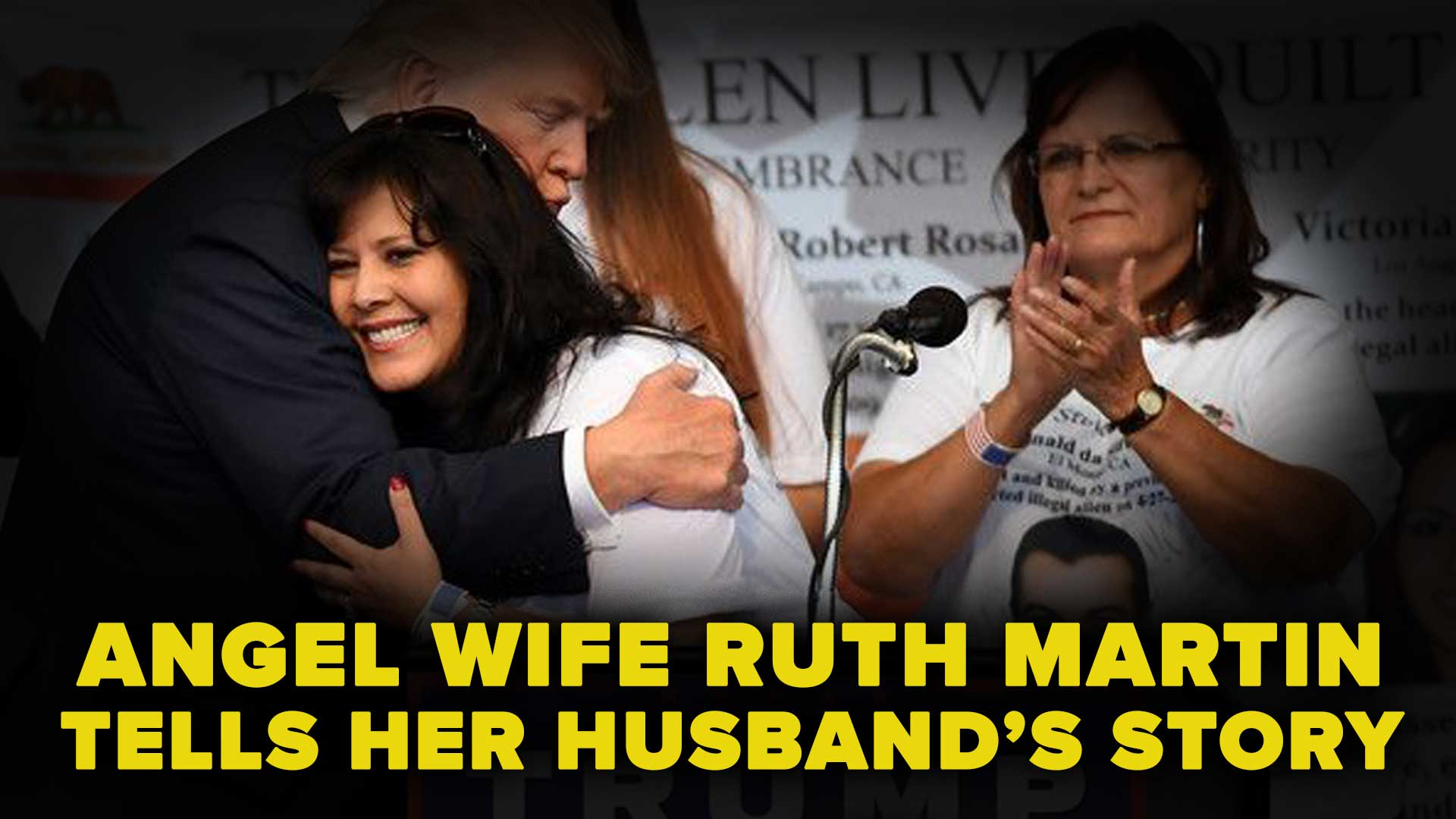 angel-wife-ruth-martin-tells-her-husband-stories