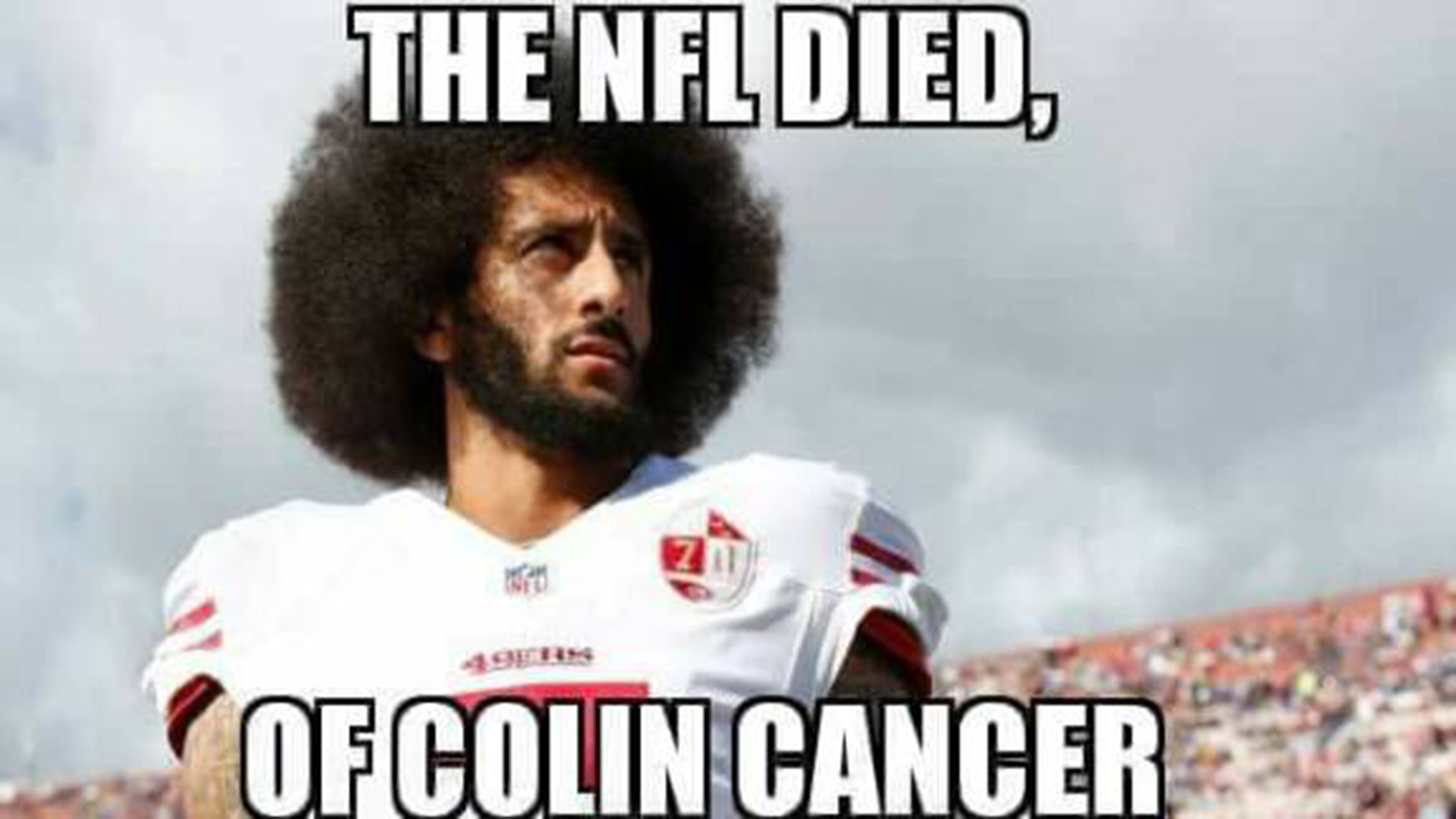 colin-nfl