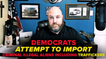democrats-attempt-to-import-criminals
