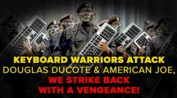 keyboard-warriors-attack