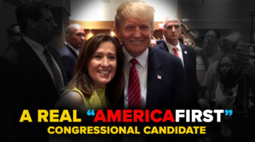real-america-first-candidatej