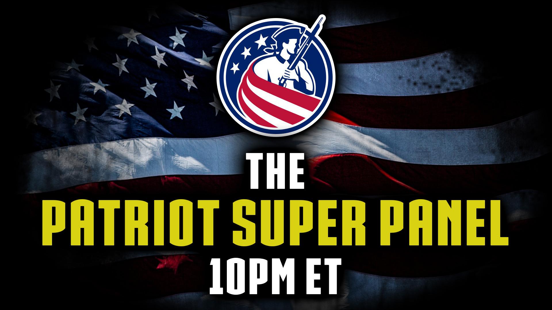 the-patriot-super-panel