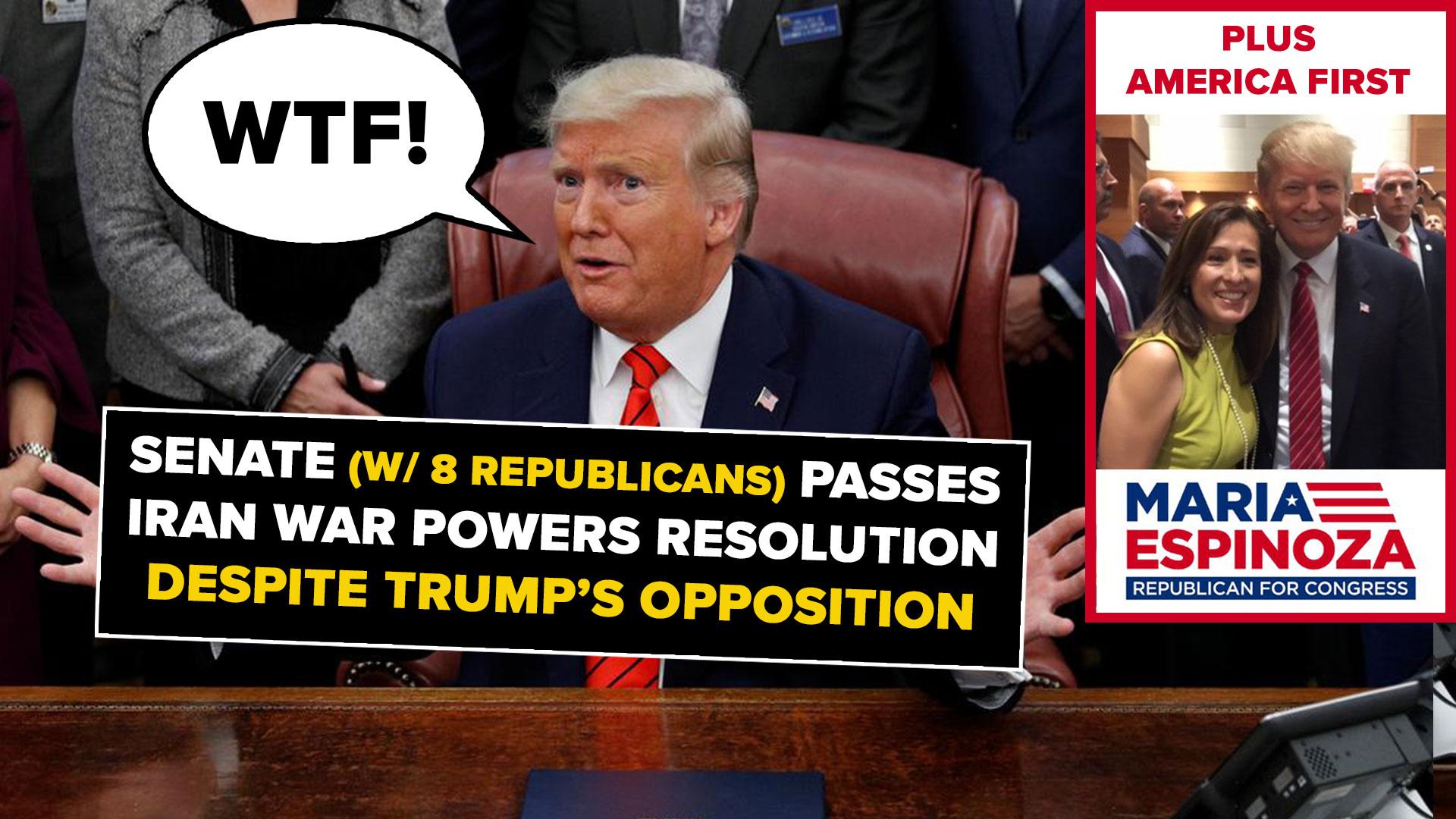 war-powers-act