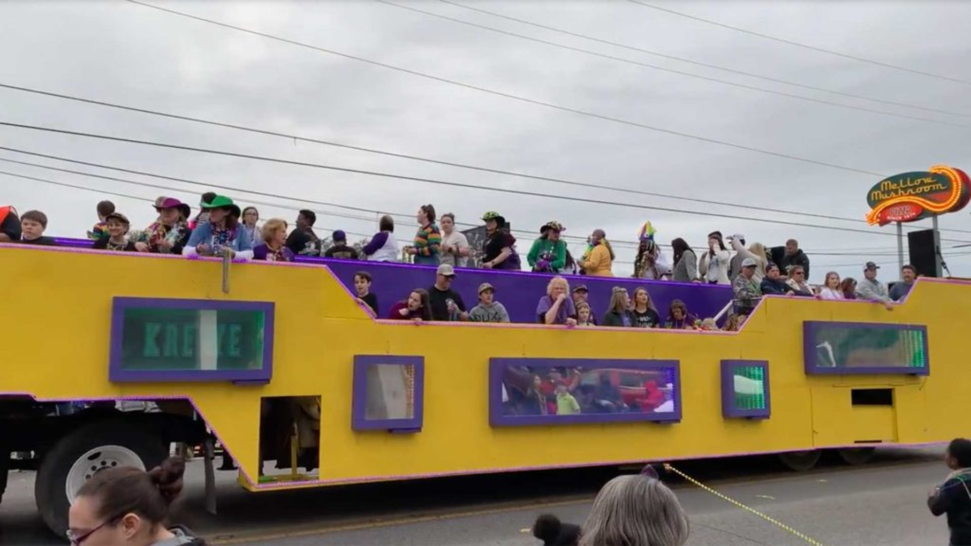 Happy-Mardi-Gras-From-Lake-Charles-La
