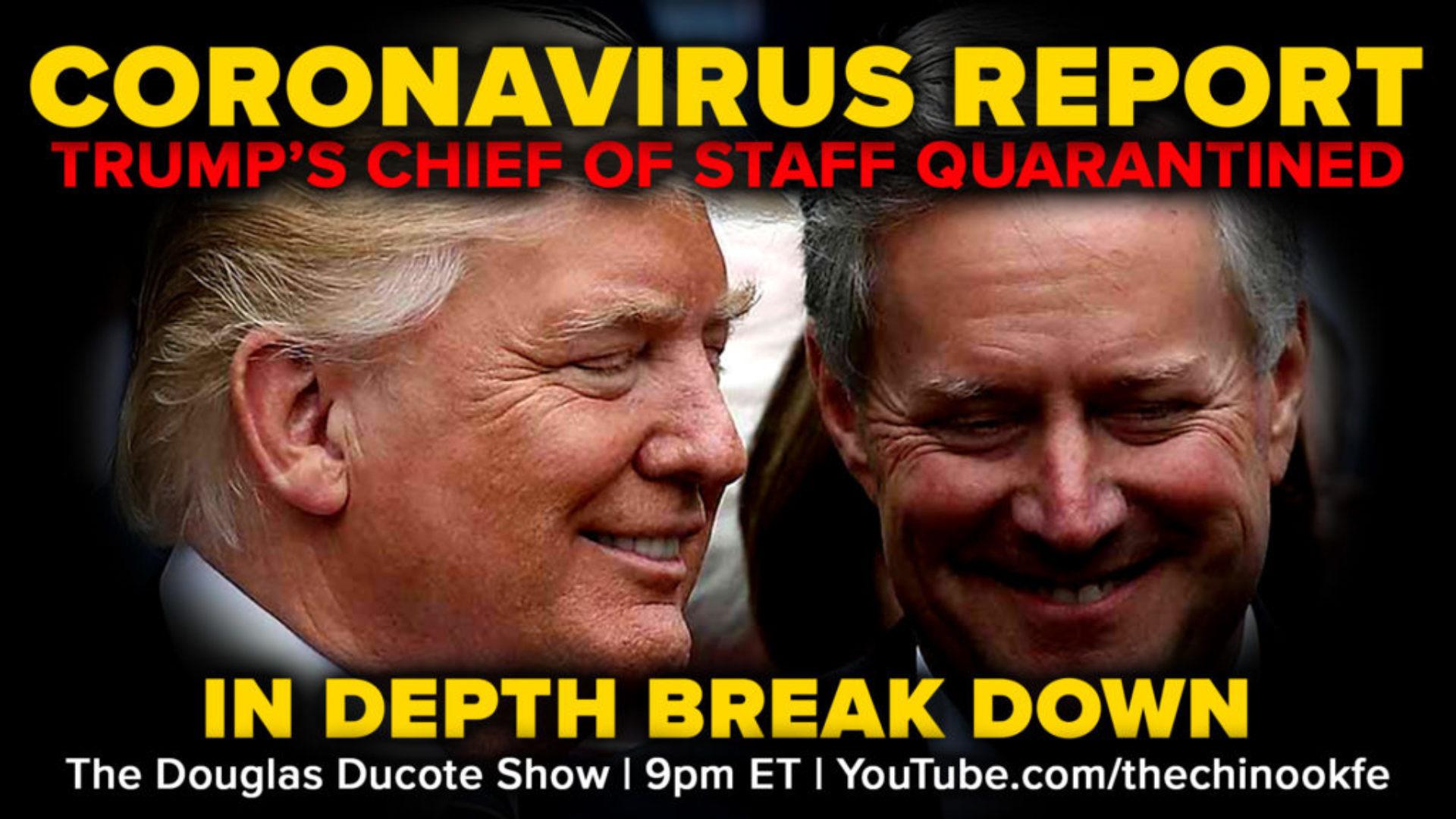 coronavirus-report