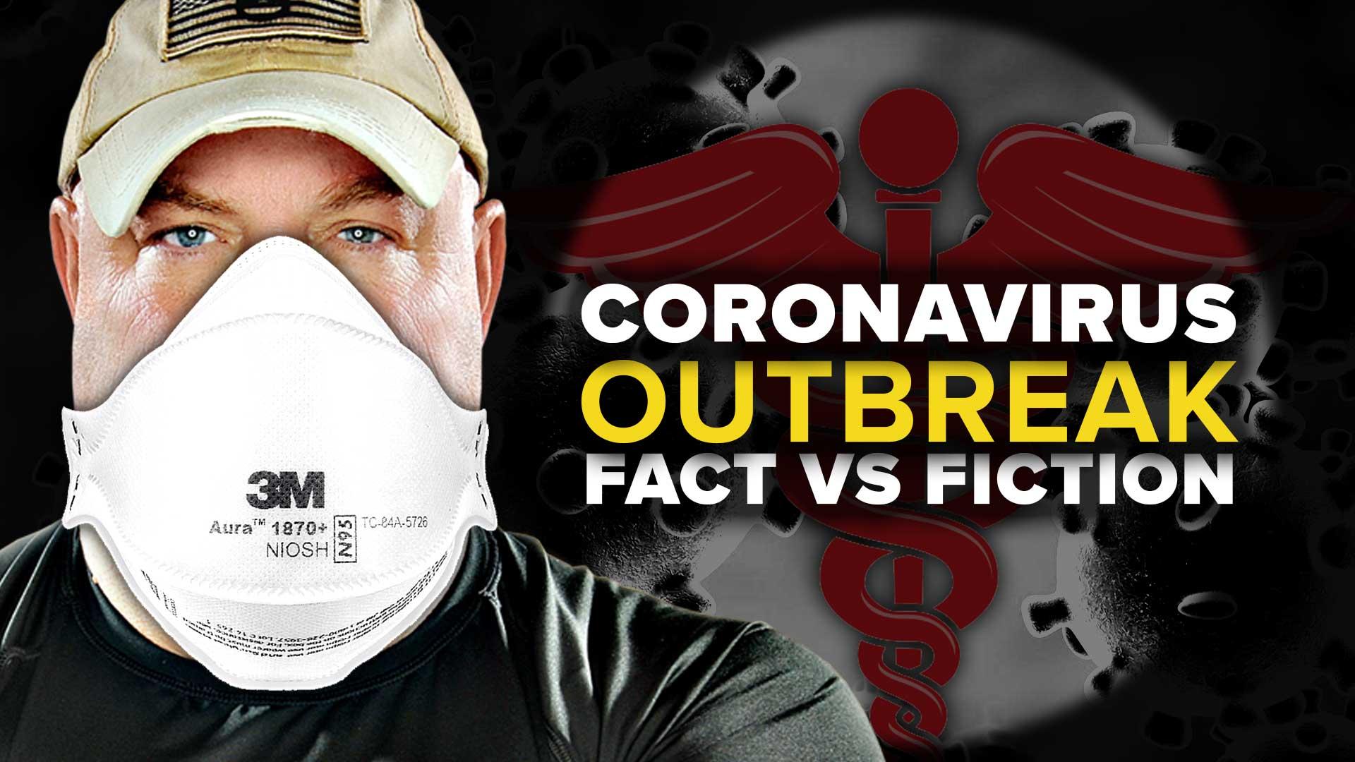 coronavirus-show