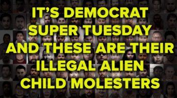 illegal-alien-molesters