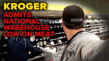 kroger-part-ii