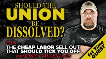 should-the-union-be-dissolved