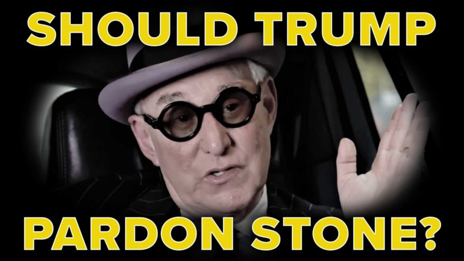 should-trump-pardon-stone