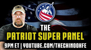 the-patriot-super-panel-03092020