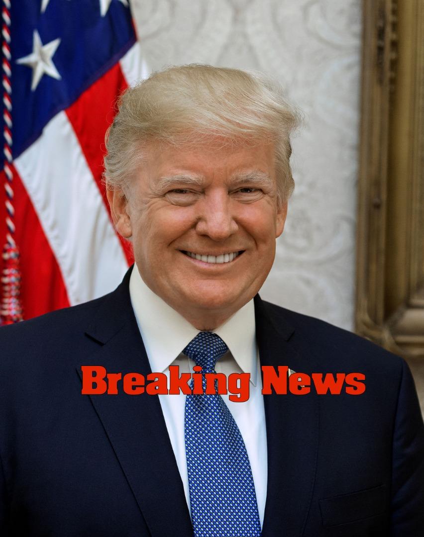 Breaking News: Not Guilty!